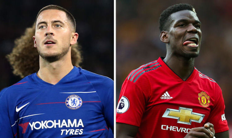 pogba-hazard-real-madrid